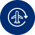 air-express-icon